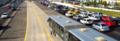 Traffic & Bus in Lima Peru.png