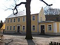TragnitzSchule.JPG