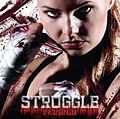 Trailer Park Sex - Struggle - Cover.jpg