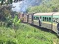Train-Fianarantsoa-Manakara-2006.JPG