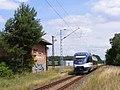 Train-rostock-guestrow-priemerwald.jpg