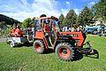 Traktor....2H1A0911WI.jpg