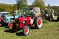 Traktorentreffen Geroldsgrün 2018 - McCormick D 432 (MGK22576).jpg