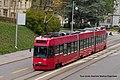 Tram Vevey&ABB Be 4-8 742 (22252118491).jpg