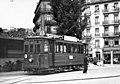 Trams de Genève (Suisse) (4452969249).jpg