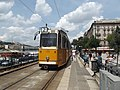 Trams in Budapest 2014 06.JPG