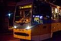 Trams in Sofia 2012 PD 058.jpg
