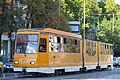 Trams in Sofia 2012 PD 120.jpg