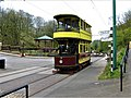 Tramway, Crich Tramway Village (geograph 6126715).jpg