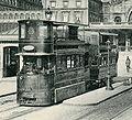 Tramway à air comprimé CGO type 1900.jpg