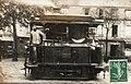 Tramway Francq TPDS 1908.jpg
