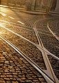 Tramway crossroad (1387569094).jpg