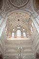 Transepto de la Mezquita de Córdoba.jpg