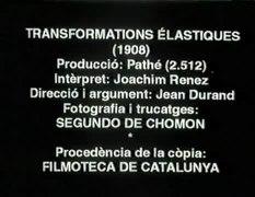 File:Transformations elastiques (1908) - yt.webm