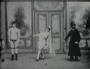 File:Transformations elastiques (1908) - yt.webm