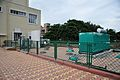 Transformers and Electric Generator - Science Exploration Hall - Science City - Kolkata 2015-08-27 2484.JPG