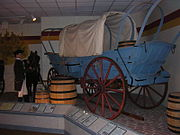 180px-Transport_Wagon_USArmyTransMuseum_