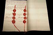 Tratado de Amiens.  Fragata Mercedes, esposizione 2015. MARQ.jpg
