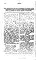 Tratado de Paris (1817).pdf
