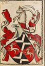 Trauner Scheibler366ps.jpg