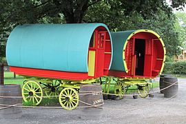 Traveller Wagons 2016-09-03 08 1350.jpg