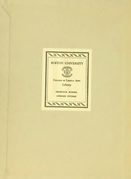 File:Travels to Discover the Source of the Nile - In the Years 1768, 1769, 1770, 1771, 1772, and 1773 volume 4.djvu
