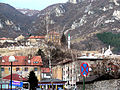Travnik 02.jpg