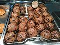 Tray of Chocolate Muffins.jpg