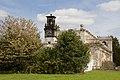 Trentham Gardens 2015 24.jpg