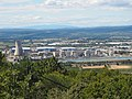 Tricastin Nuclear Power Plant.jpg