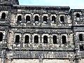 Trier 03 (5481536430).jpg