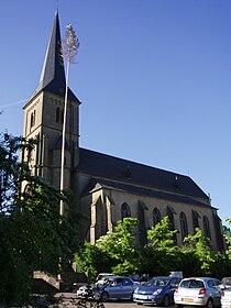 Trierweiler Kirche.jpg