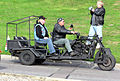 Trike.9.arp.jpg