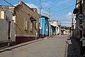 Trinidad - panoramio (6).jpg
