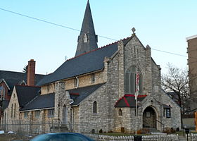 Trinity Episcopal Church Coatesville.JPG