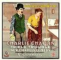 Triple Trouble poster.jpg
