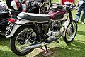 Triumph Bonneville T120 (1967).jpg