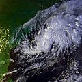 Tropical Cyclone 02B 26 oct 2000 0922Z.jpg