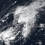 Tempesta tropicale Fabian 6 ottobre 1997 1815Z.jpg