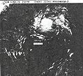 Tropical Storm Juliet (1978).JPG