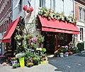 Trouville-sur-Mer, Blumenladen01.jpg