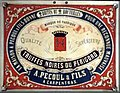 Truffes de Carpentras identifiées truffes du Périgord.jpg
