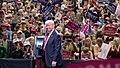 Trump Nashville (10).jpg