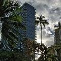 Trump Waikiki (5622425350).jpg