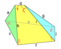 Truncated prism without any parallel structure.png