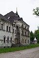 Tsarskoe Selo Alexandrovsky Park (18 of 26).jpg