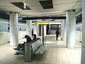 Tsukuba-express-02-Shin-okachimachi-station-platform.jpg