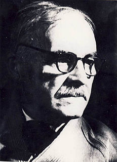 Tudor Arghezi Romanian writer