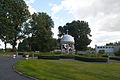 Tullow Brigidine Sisters Memorial Garden 2013 09 06.jpg