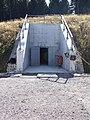 Tunnel-Masserberg-Notausgang-Außen-Sept2013.jpg